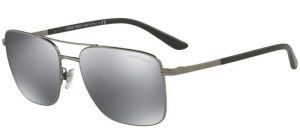GIORGIO ARMANI – AR6065 3003/6G