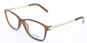 CHLOE – CHL2669 210 5316