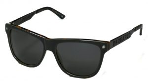 DSQUARED2 DQ0136 92A