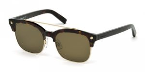 DSQUARED2 – DQ0207 52K 53