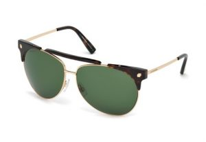 DSQUARED2 – DQ0227 28N