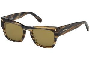 DSQUARED2 DQ0299 47G