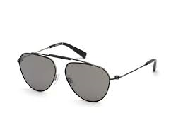 DSQUARED2 DQ0310 32N