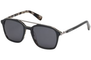 DSQUARED2 DQ245 20A