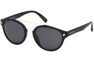 DSQUARED2 DQ255 01A