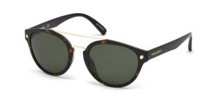 DSQUARED2 DQ255 52N