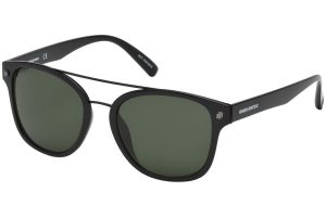 DSQUARED2 DQ256 01N