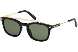 DSQUARED2 DQ272 01N