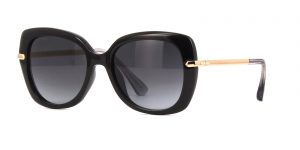 JIMMY CHOO – JIM.LUDI N089O