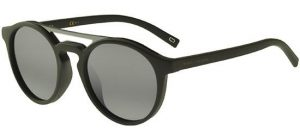 MARC JACOBS MARC107 DRDGY