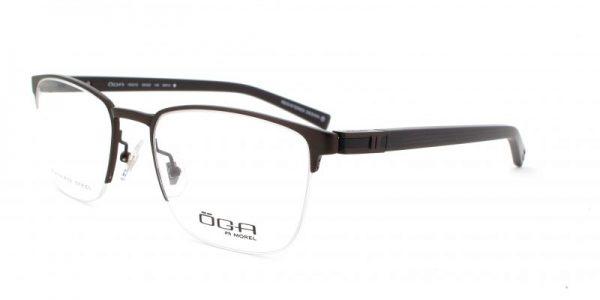 OGA10021O MM10 5520