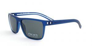 OGA – OGA7604O BW012