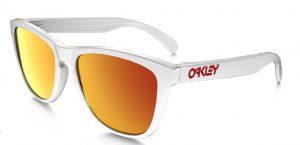 OAKLEY OK24 307