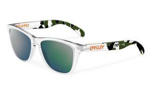 OAKLEY OK9013 24-436