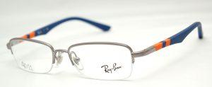 RAY BAN RB1031 4011 4715