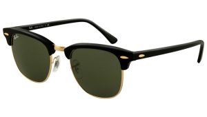 RAY BAN – RB3016 W0365 49