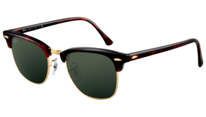 RAY BAN – RB3016 W0366 51