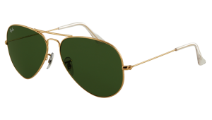 RAY BAN – RB3025 L0205 58