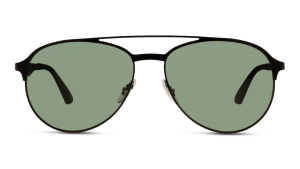 RAY BAN RB3606 186/9A 59