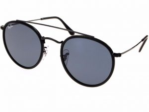 RAY BAN – RB3647N 002/R5 51