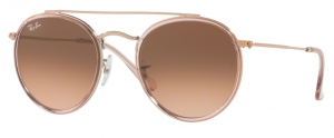 RAY BAN – RB3647N 9069/A5 51