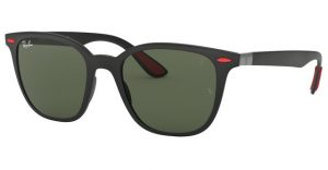RAY BAN RB4297M F626/6G 51