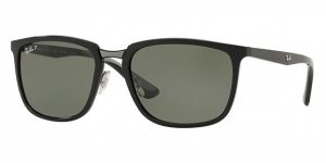 RAY BAN RB4303 601/9A 57
