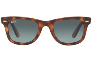RAY BAN RB4340 6397/3M 50