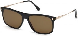 TOM FORD TF588 01E