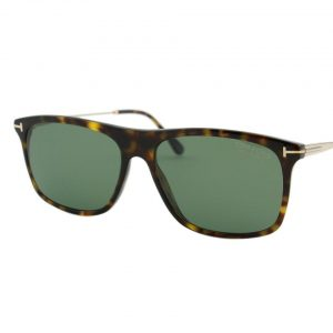 TOM FORD TF588 52R