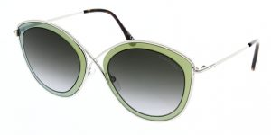 TOM FORD TF604 20B