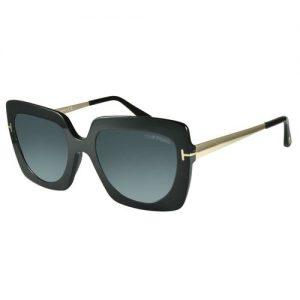 TOM FORD TF610 01B
