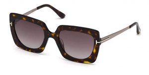 TOM FORD TF610 52T