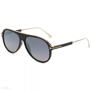 TOM FORD TF624 01C