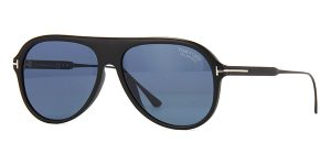 TOM FORD TF624 02D