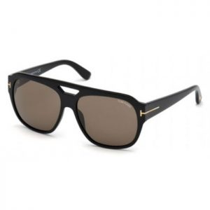 TOM FORD TF630 01J