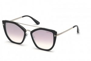 TOM FORD TF648 01Z 55