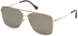 TOM FORD TF651 28C 60