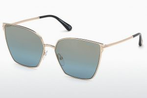 TOM FORD TF653 28V