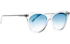 TOM FORD TF662 22X