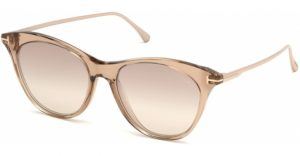 TOM FORD TF662 45G 5317
