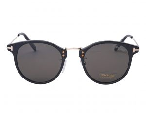 TOM FORD TF673 01A 5121