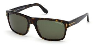 TOM FORD TF678 52N