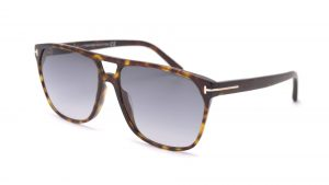 TOM FORD TF679 52W