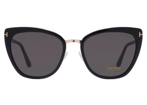 TOM FORD TF680 28C 57
