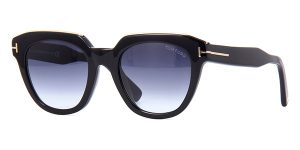 TOM FORD TF686 01W
