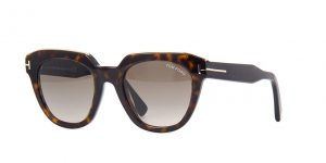 TOM FORD TF686 52K