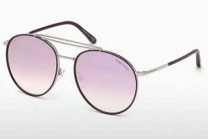 TOM FORD TF694 16T