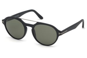 TOM FORD TF696 02N