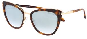 TOM FORD TF717 53Q 57